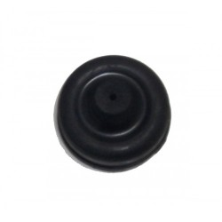 Superfish Diaphragm Set for Air Flow Mini