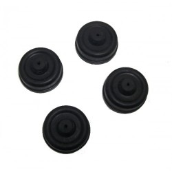Superfish Diaphragm Set for Air Flow 4