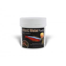 Salty Shrimp Black Water Powder SE/Fulvin+