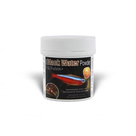 Salty Shrimp Black Water Powder SE/Fulvin+