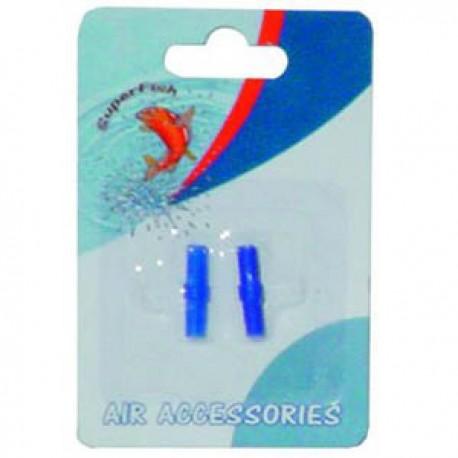 Superfish Air Straight Connectors (2 pcs)