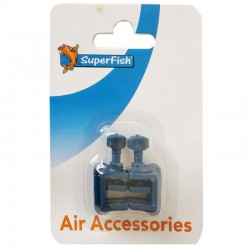 Superfish Air Clamp (2 pcs)