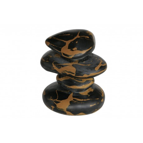 Superfish Zen Deco 4 Step Pebbles Marble