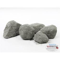 Mironekuton Stones