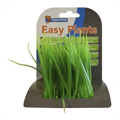 Superfish Easy Plants Carpet L
