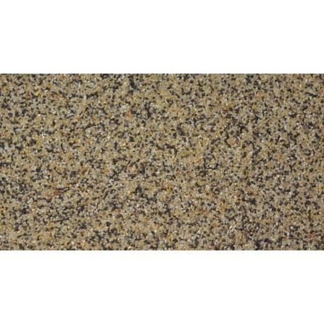Unipac Nyasa Sand 2.5kg