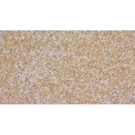 Unipac Tana Sand 2.5kg