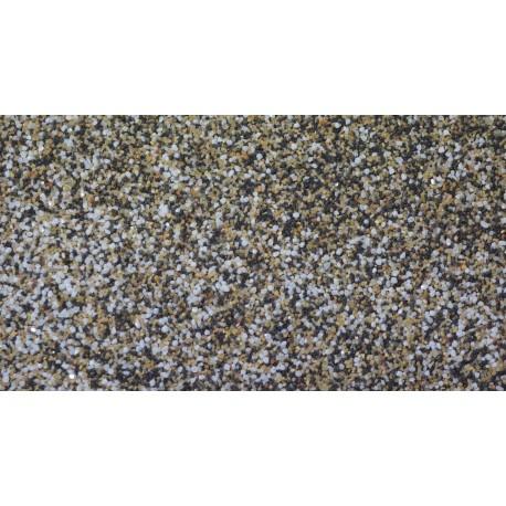 Unipac Kivu Sand 2.5kg