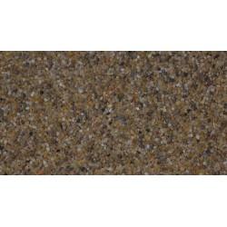 Unipac Samoa Fine Sand 2.5kg