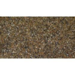 Unipac Samoa Coarse Sand 2.5kg