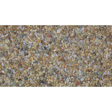 Unipac Fiji Fine Sand 2.5kg