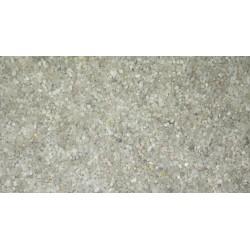 Unipac Maui Fine Quartz Sand 2.5kg