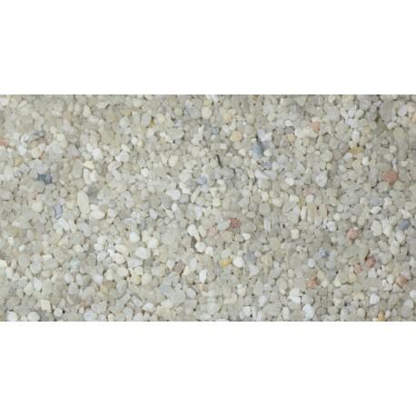 Unipac Maui Coarse Quartz Sand 2.5kg