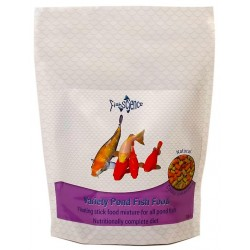 Fish Science Variety Pond Food 1250g