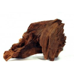 Driftwood Large L 34-46 cm