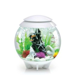 biOrb Halo 30 Aquarium Standard LED White