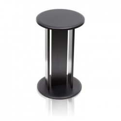 biOrb Aquarium Stand Black