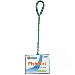 Superfish Fish Net 10cm