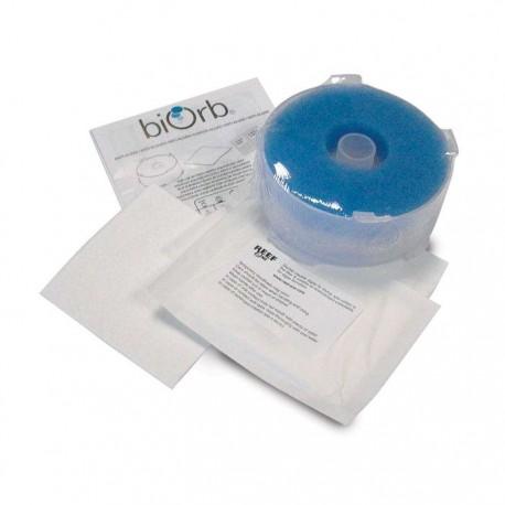 biOrb Green Water Clarifier Kit