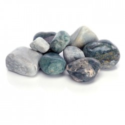 biOrb Pebble Pack - Green