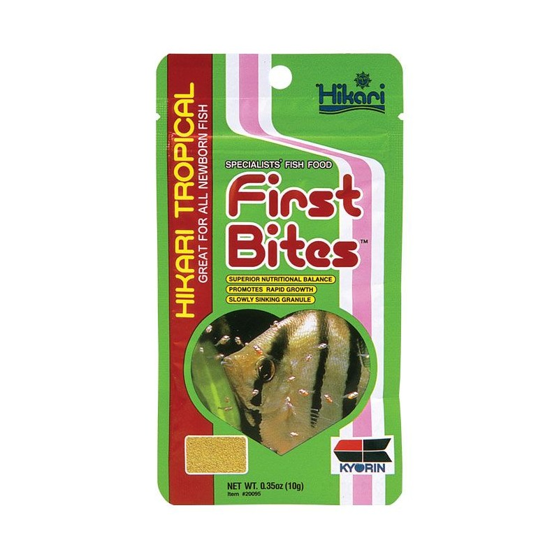 Hikari food sticks 57g arowana cichlid pro shrimp for Hikari fish food