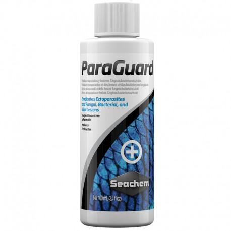 Seachem Paraguard 100ml