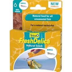 Tetra Fresh Delica Krill (16x 3g)