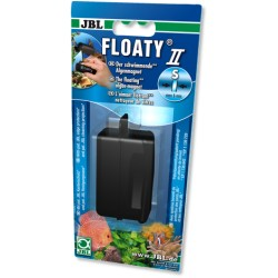 JBL Floaty II - Small up to 6mm