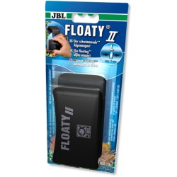 JBL Floaty II - Large up to 15mm