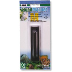 JBL Algae Magnet - Medium up to 10mm