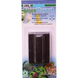 JBL Algae Magnet - Large up to 15mm