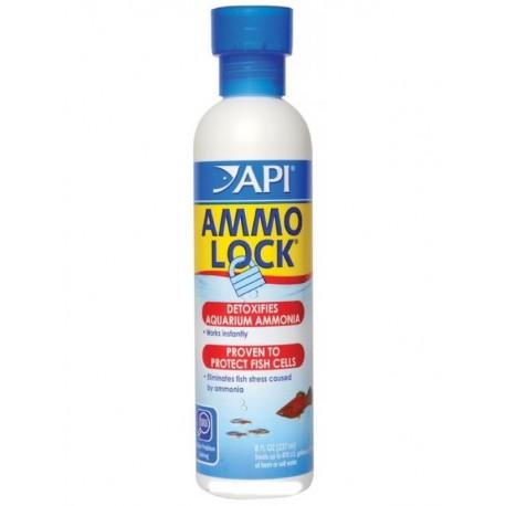 API Ammo Lock 2 118ml