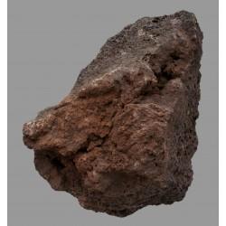 Lava Rock (per kg)