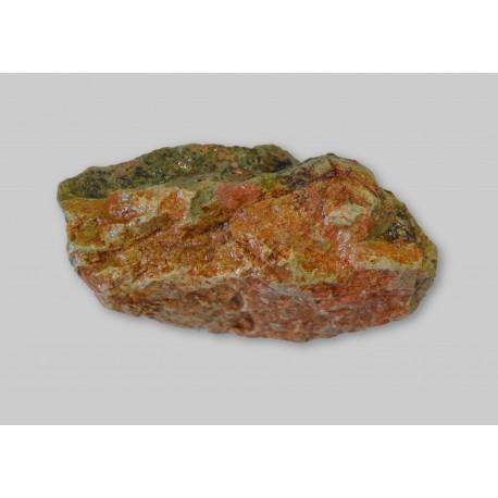 Rustic Stone (per kg)
