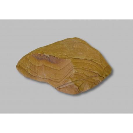 Picture Stone (per kg)