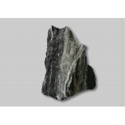 Black Shadow Rock (per kg)