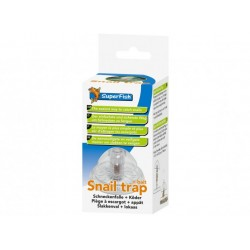 Superfish Snail Trap Cathcer