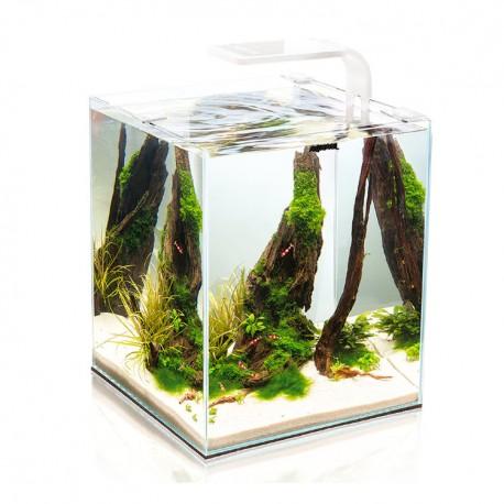 Aquael Shrimp Set Smart LED 20 - Black