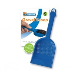 Superfish Gravel Scoop