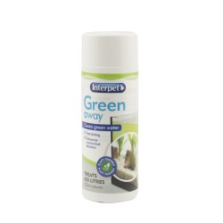 Interpet Green Away 125ml