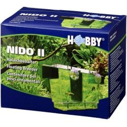 Hobby Nido II Breeding Box