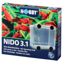Hobby Nido 3.1 Net Breeding Box