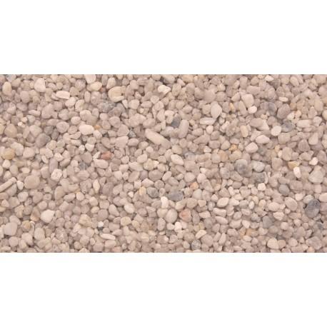 Unipac Arctic Gravel 2-5mm 2.5kg