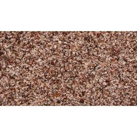 Unipac Canterbury Spar Fine Gravel 2-3mm 2.5kg