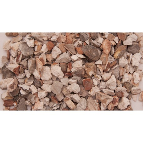Unipac Canterbury Spar Gravel 8-11mm 2.5kg