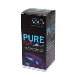 Evolution Aqua Pure Reef Balance