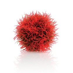 biOrb Colour Ball Red