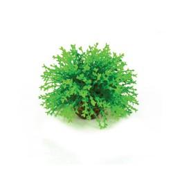 biOrb Topiary Ball Green