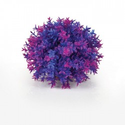 biOrb Topiary Ball Purple
