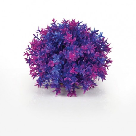 biOrb Topiary Ball Purple